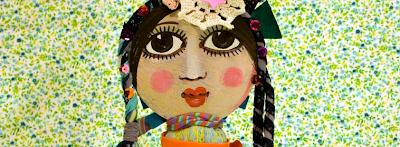 Minha amiga do trabalho Fabi me indicou esse site lindooooo da <b>Marina Maass</b>, <b>...</b> - Picture%2B3