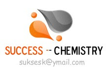 Success Chemistry