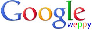 weppy google image file format