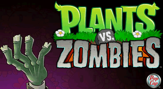 plants vs zombies cheat unlimited sun