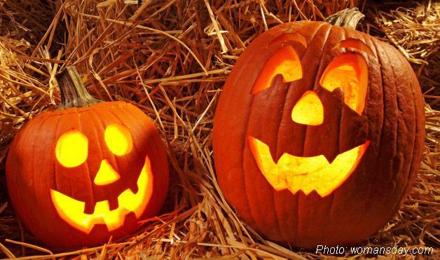 funny halloween quotes. funny halloween quotes