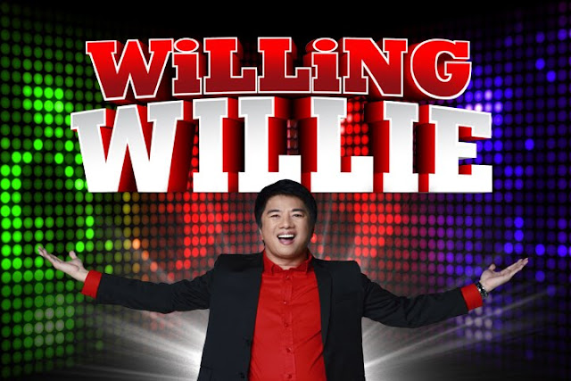 willing willie absent revillame