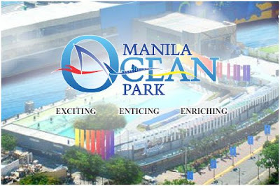 oceanarium ocean park entrance fee