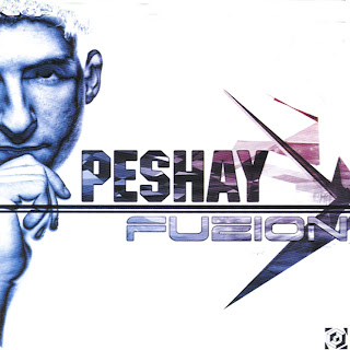Jungle - Drum&Bass - Page 2 Peshay+-+Fuzion+-