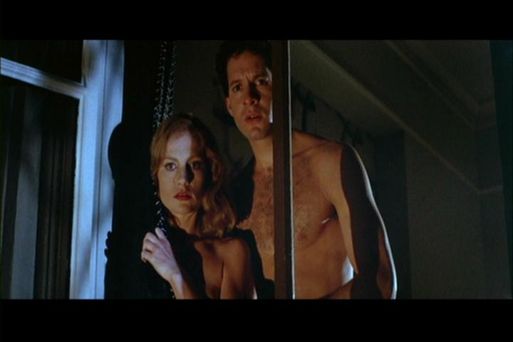 . li l hateful  A Movie Nearly Every Night  The Bedroom Window