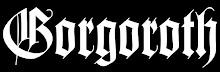 visita a gorgoroth