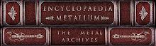 enciclopedia metallum