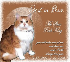 We miss you Mu shue