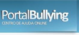 Portal Bullying