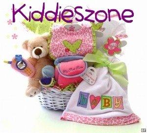 Kiddieszone