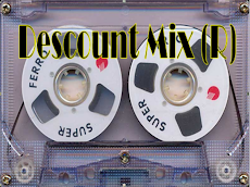 Mixes , Remix, Hechos Por Dj ,Aficionados y Amigos Para El Blog