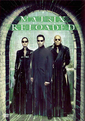 Matrix Reloaded Download Filme