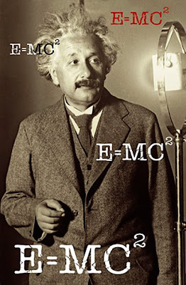 Download – Einstein e Sua Equação de Vida e Morte – Dublado