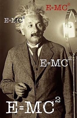einstein foredrag Filme Einstein e Sua Equação de Vida e Morte