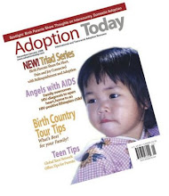 HIV and Adoption