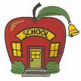 Apple School House