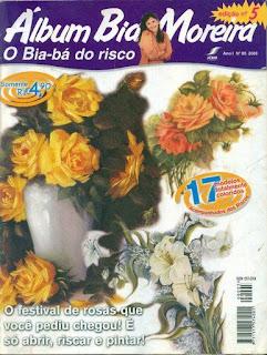 Picasaweb Gooble Revista Bia Moreira   Real Madrid Wallpapers