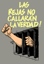 PRESOS POLITICOS ¡LIBERTAD!