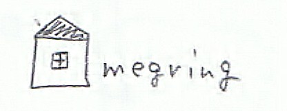 megring