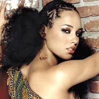 Alicia-Keys-201.jpg