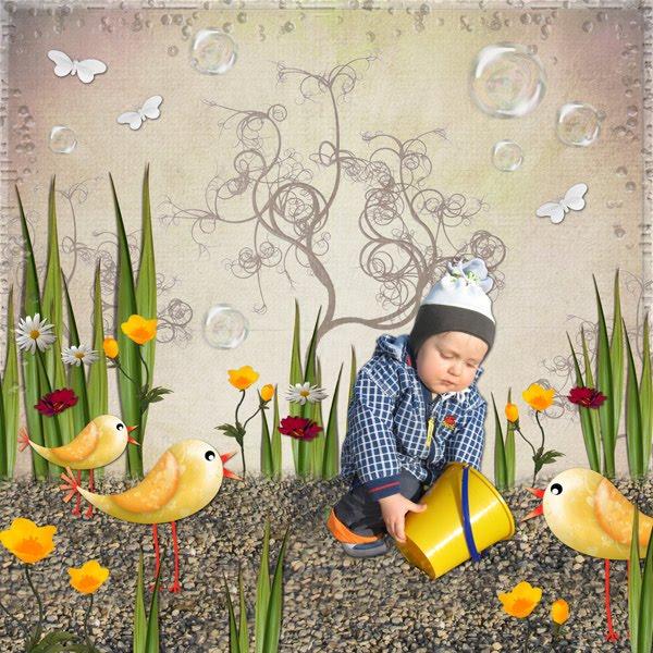 http://2.bp.blogspot.com/_GRmMV4fbP0M/S8NuYSIjTyI/AAAAAAAAAGg/XLwG4sgtXJE/s1600/collab_april_part2_1.jpg