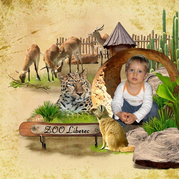 http://2.bp.blogspot.com/_GRmMV4fbP0M/S_pBCWwgckI/AAAAAAAAAXE/m3TazgNxxCY/s1600/Viky-zoo_2.jpg