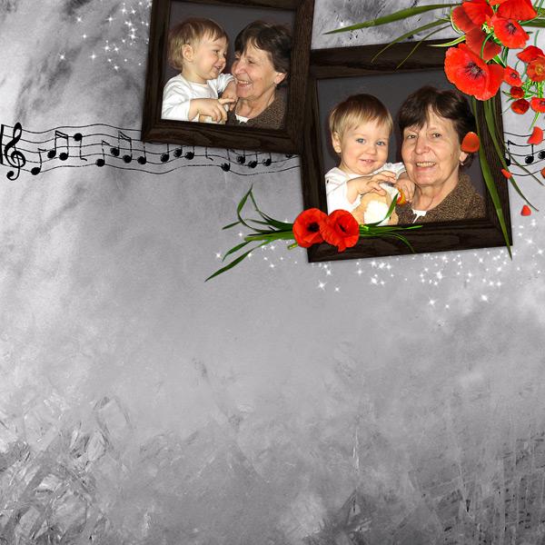 http://2.bp.blogspot.com/_GRmMV4fbP0M/TA-XTUW_hAI/AAAAAAAAAYs/48Sv87-uer0/s1600/Touch_of_passion_1.jpg