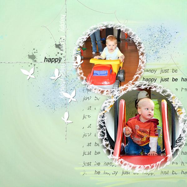 http://2.bp.blogspot.com/_GRmMV4fbP0M/TAz4EV76JvI/AAAAAAAAAYk/rchqH0FTwRs/s1600/Viky-gentle-touch_3.jpg