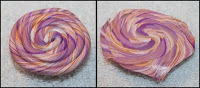 lollipop spiral