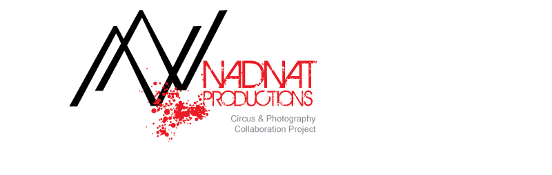 nadnat productions