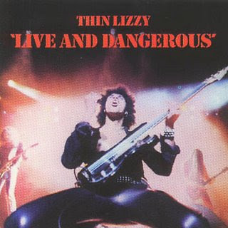 A rodar XII                         - Página 4 Thin_Lizzy_-_Live_And_Dangerous