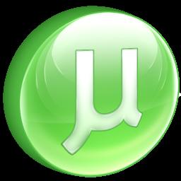 Como agregar Trackers al Utorrent