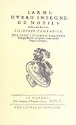 1610 lo storico Filiberto Campanile sosteneva che Hugo era nato a Nocera dei Pagani in Campania