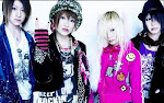 Visual Kei BAnd (~,..,~)