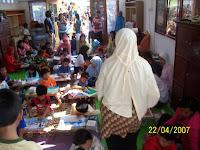 Kabupaten Indragiri Hulu