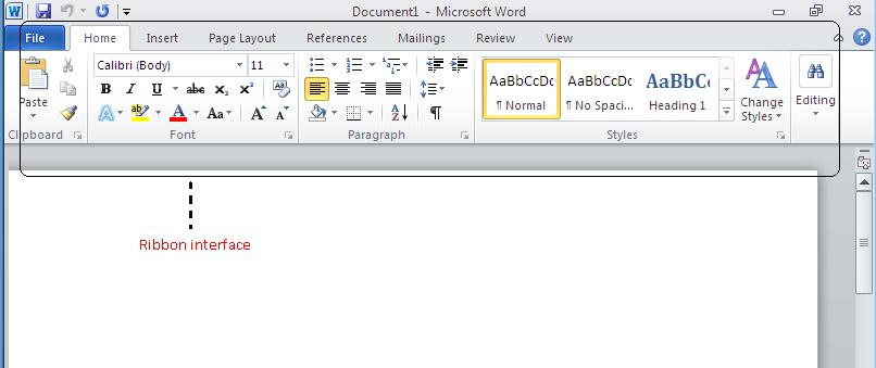 how to remove read only mode in pdf