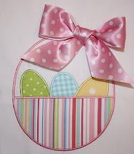 AC Easter Basket