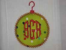 EB Ornament 3