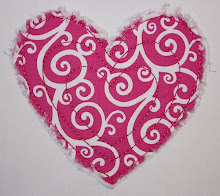 AC Heart