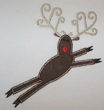 AC Reindeer