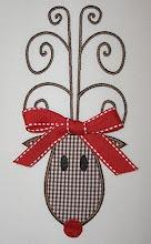 AC Rudolph