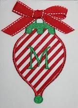 AC Ornament 3