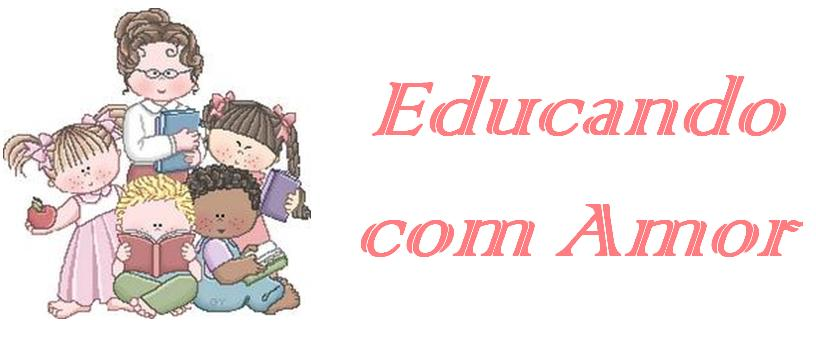 Educando com amor