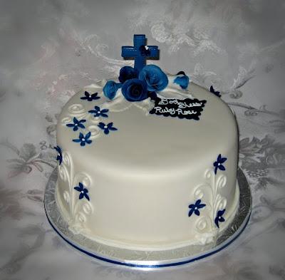 cake boss birthday cakes for girls. 2011 cake boss cakes. cake