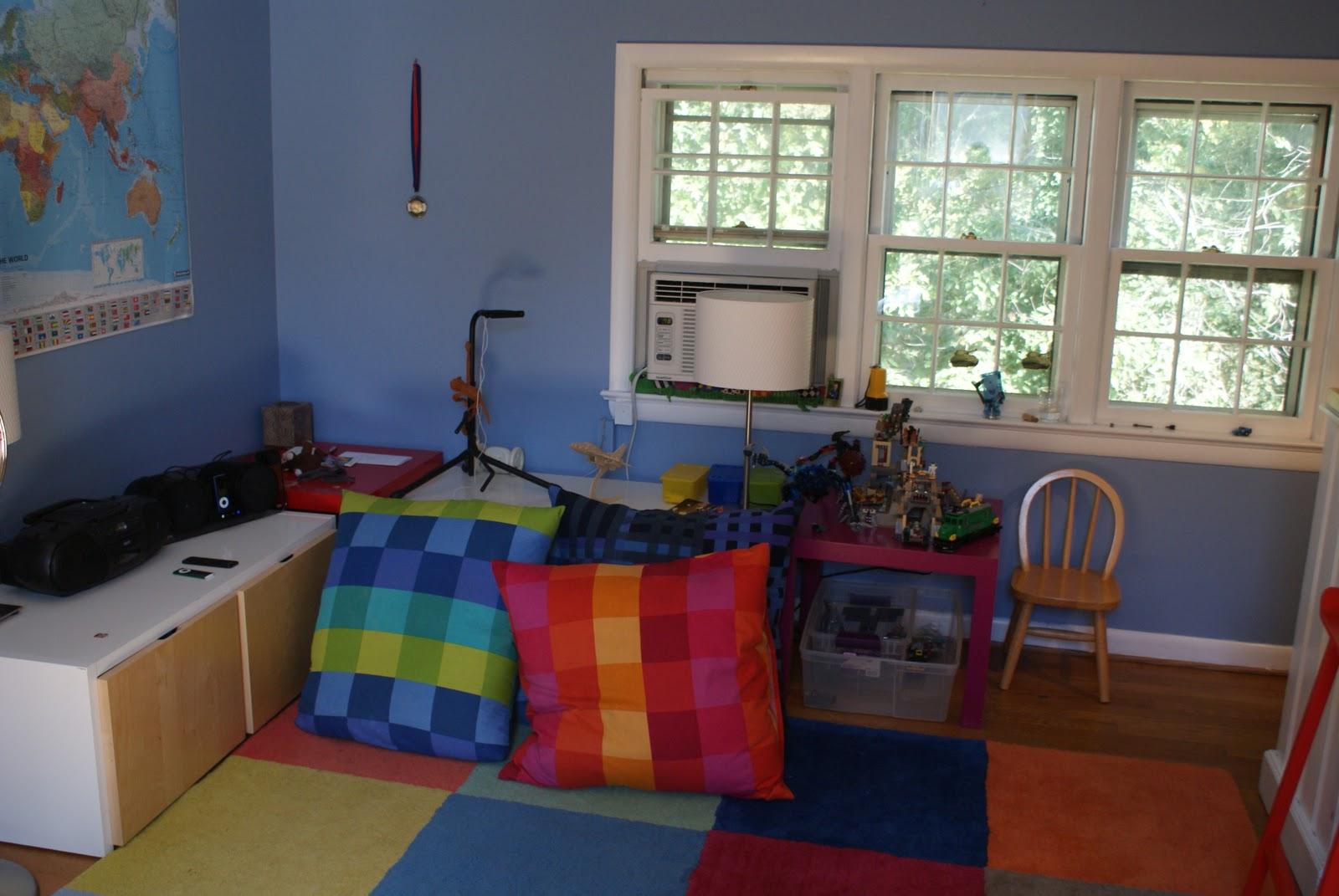 Image Result For Furniture Grade Kitchen