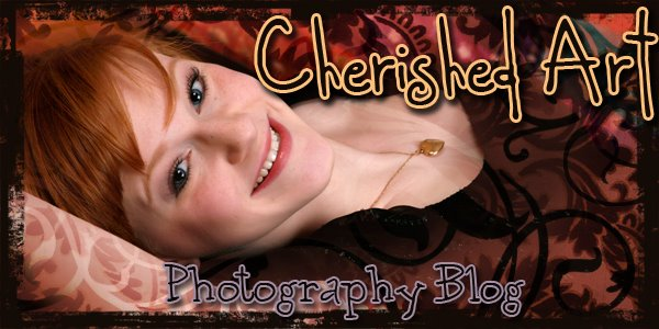 Cherished Art Photography