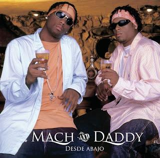 Match & Daddy Ft Freddy Sky - No Lo Voy A Hacer
