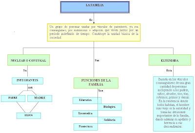 influencia prensa futbol: