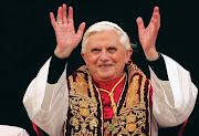 El Papa Benedicto XVI llegó el miércoles a Sao Paulo, Brasil, por una visita . benedicto