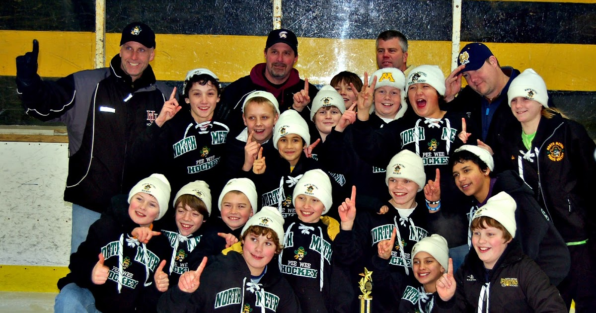 Harbor Star Reflections: Duluth Lakers Win... Leads To 1st Place For North  Metro